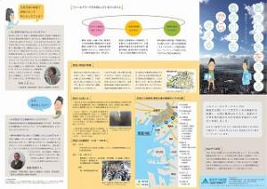 FWマップ-jpg