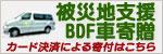 kifu_bdf