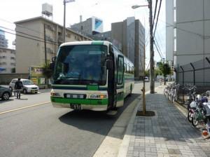 P1230144