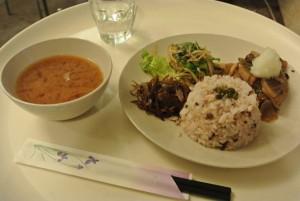 7カフェスロー大阪2