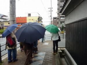 5あけみ幼稚園2