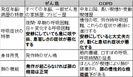 ニュース用2