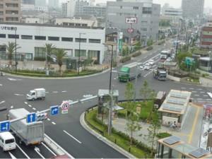 utajimabashi