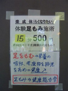 P1180303-225x300