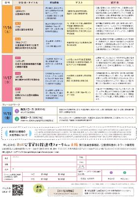 tirashiuraのコピー