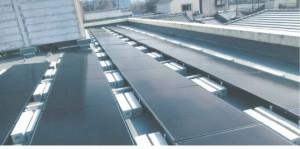 ソーラー発電イメージ